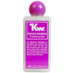 KW Medicin - szampon leczniczy 200ml