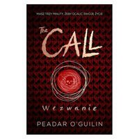 The Call.Wezwanie - Peadar O. Guilin - ebook