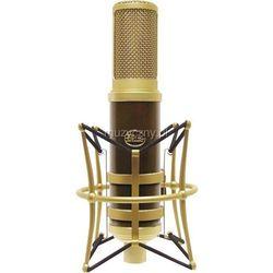 Blue Microphones Woodpecker mikrofon pojemnościowy Płacąc przelewem przesyłka gratis!