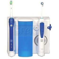 Irygator BRAUN Pro Care OC 20 OxyJet
