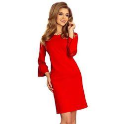 7db8517680 suknie sukienki sukienka wizytowa (od Czarna Sukienka Wizytowa ...
