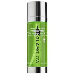 Powercleanse - Podwójnie oczyszczająca pianka do mycia twarzy