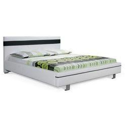 Łóżko tapicerowane DIABOLO 180/200