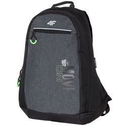 5f401ec7a2fce crossover plecak jednoramienny czarny w kategorii Pozostałe plecaki ...