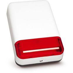 Sygnalizator optyczno-akustyczny SPLZ-1011 R