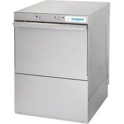 Zmywarka uniwersalna STALGAST 801006 z dozownikiem płynu myjącego 400V