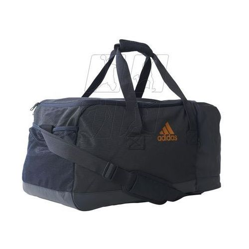 6e8a04ea65937 Torba adidas 3 Stripes Performance Team Bag Medium AJ9995 - porównaj ...