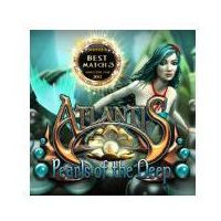Atlantis Pearls of the Deep (PC)