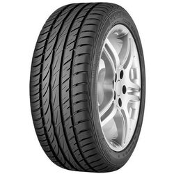 Barum Bravuris 2 215/55 R16 93 W