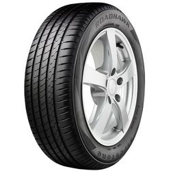 Firestone Roadhawk 225/55 R17 101 W