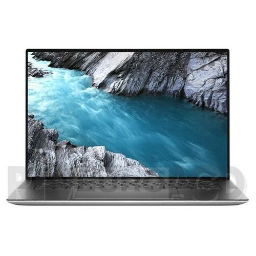 Dell XPS 9500-7121