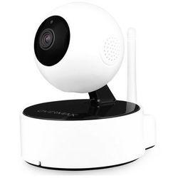 Kamerka OVERMAX OV-Camspot 3.2 Biały + Karta SD 32 GB