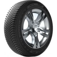 Michelin Alpin A5 215/55 R17 94 V