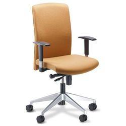 Krzesłol PARTNER PT 102