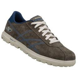 Skechers 53561/CCNV On the Go