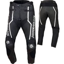 Spodnie skórzane Adrenaline ASHIGARU
