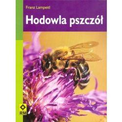 Hodowla pszczół (opr. miękka)