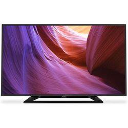TV LED Philips 32PFT4100