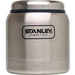 Termos obiadowy Stanley Adventure stalowy 0,29L