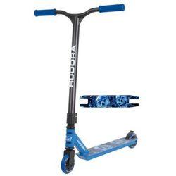 HUDORA Hulajnoga Stunt Scooter XQ-12 14025