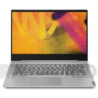 Lenovo IdeaPad 81ND00DDPB