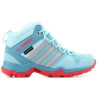 sale retailer 470d2 08477 Adidas Terrex AX2R Mid CP K S80872 -20 % (-20%)