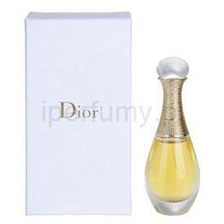 Dior J´adore L´Or Essence de Parfum perfumy dla kobiet 40 ml + do każdego zamówienia upominek.