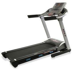 Bieżnia treningowa BH Fitness i.RT AeroDual