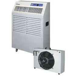 Klimatyzator przenośny FACSW22
