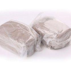Glina Garncarska - Zestaw Uzupełniający 1,5 kg