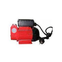 Pompa elektryczna do oleju napędowego 230V OP2-60