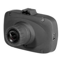 Tracer Kamera samochodowa MobiCam (1920x1080)