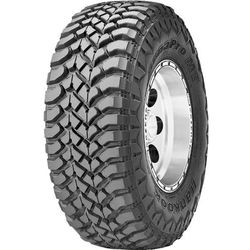 Hankook Dynapro MT RT03 235/75 R15 104 Q