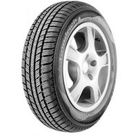 BFGoodrich G-Force Winter 2 195/65 R15 91 H