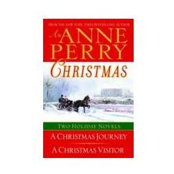 EBOOK Anne Perry Christmas