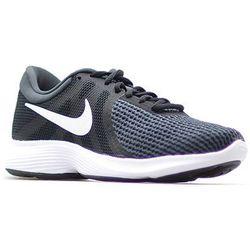 tanie jak barszcz świetna jakość Los Angeles sportowe damskie buty zimowe nike mandara 472672 001 ...