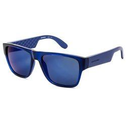 Okulary Słoneczne Carrera CARRERA 5002 B50/1G
