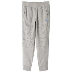 Spodnie adidas ORIGINALS Fitted Cuffed S M AJ7689