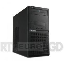 Acer PC Extensa EM2610 G3260 4GB 500GB W7/W10 Pro - produkt w magazynie - szybka wysyłka! Darmowy transport od 99 zł | Ponad 200 sklepów stacjonarnych | Okazje dnia!