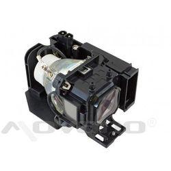 Lampa 60002094 do projektora/ rzutnika NEC