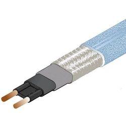 Kabel grzejny DEVI-pipeguard 33 - 33W dla 10°C 50mb