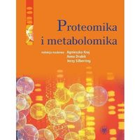 Proteomika i metabolomika - No author - ebook