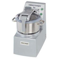 Kuter, cutter mikser R8 400V ROBOT-COUPE