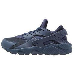 Nike Sportswear AIR HUARACHE Tenisówki i Trampki midnight navy