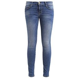 Current/Elliott Jeansy Slim fit dustbowl