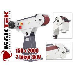 MAKTEK S150