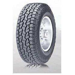 Hankook Dynapro AT-M RF10 235/75 R15 104 R