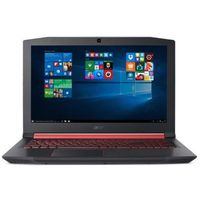 Acer NH.Q3REP.025