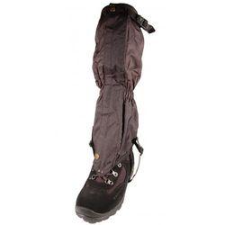 Stuptuty K2 Active - ochraniacze na buty