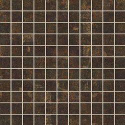Tubądzin Modern Punk 1 29,8x29,8 mozaika